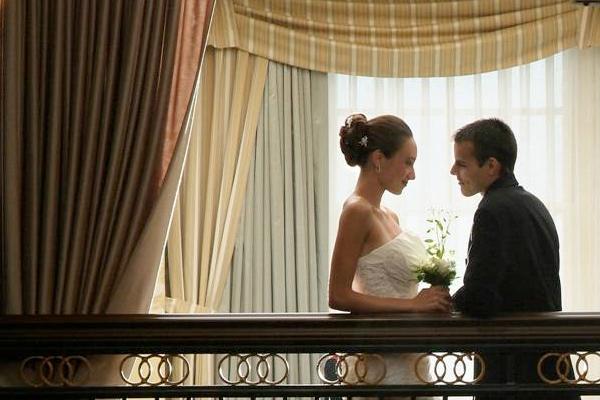O czym każdy Pan Młody wiedzieć powinien – plan przygotowań do dnia ślubu