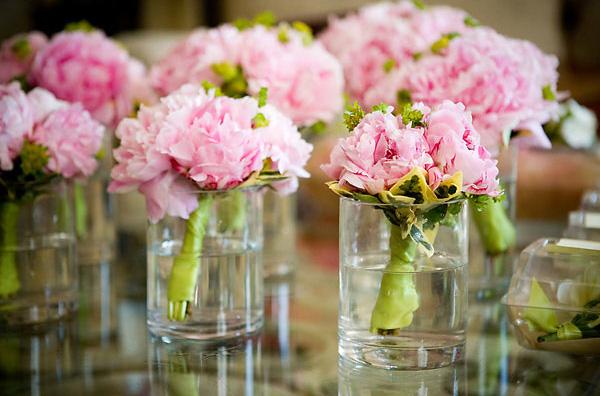 Kwiaty Jennifer