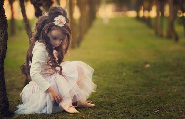 Dollcake sukienki