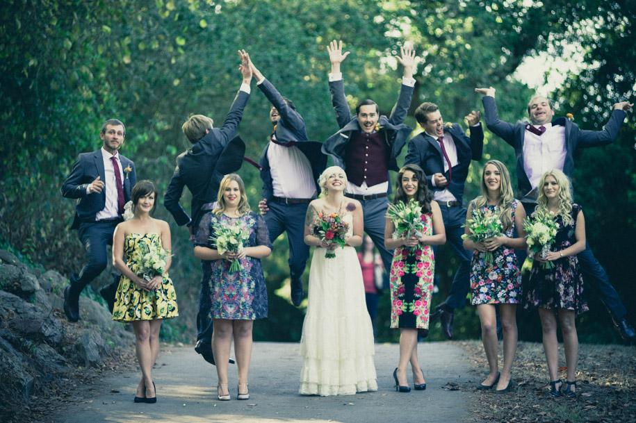 20121013_SeanKelsey_Wedding-168