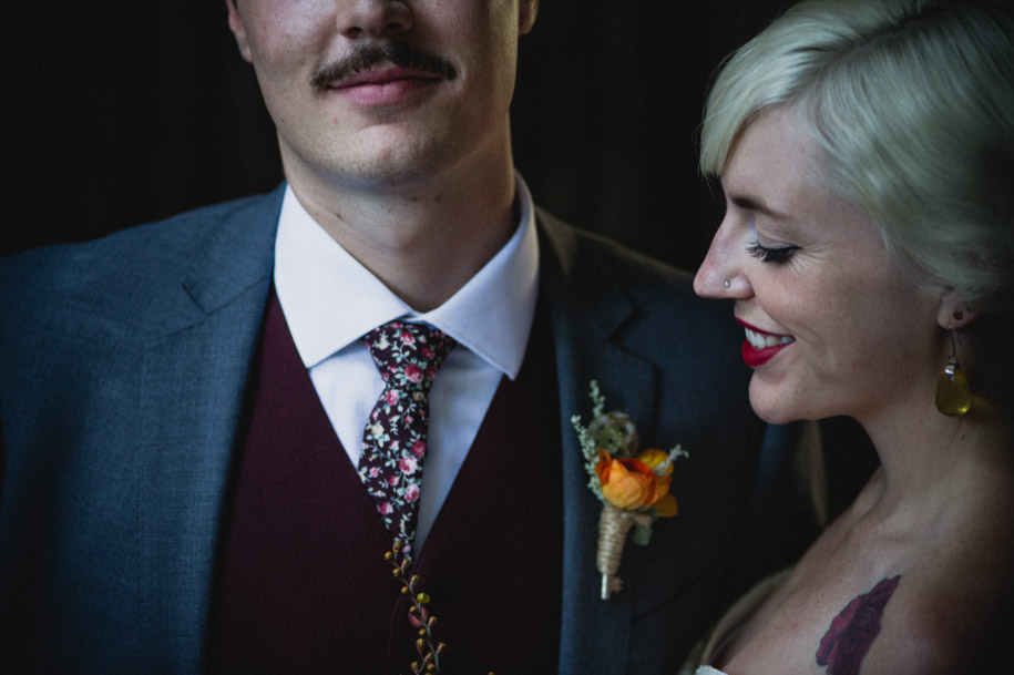 20121013_SeanKelsey_Wedding-232