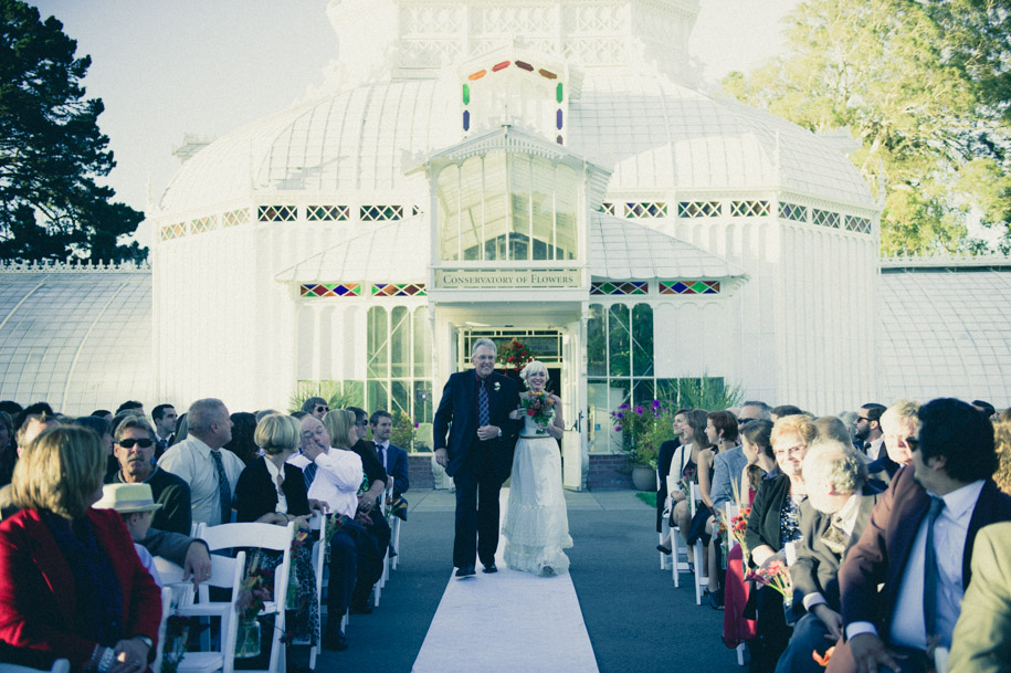 20121013_SeanKelsey_Wedding-338