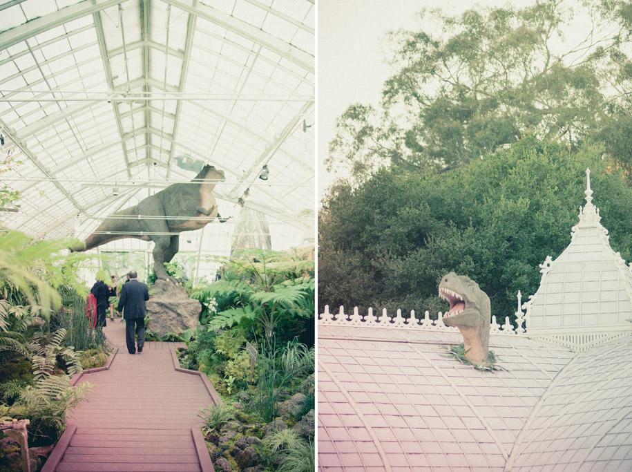 20121013_SeanKelsey_Wedding-399