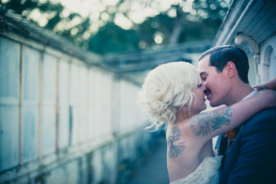 20121013_SeanKelsey_Wedding-475