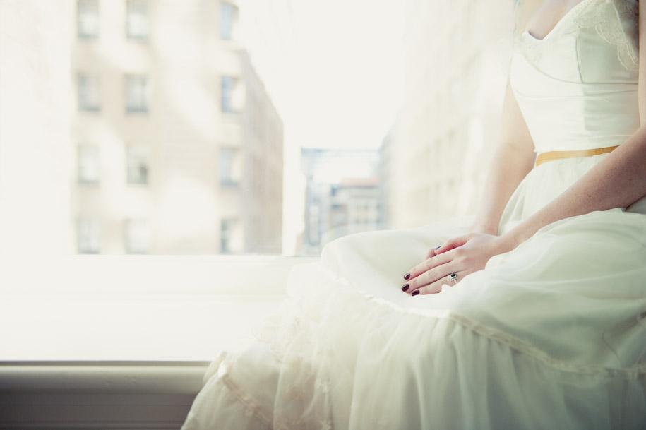 20121013_SeanKelsey_Wedding-49