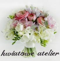 kwiatowe-atelier-baner-205x210