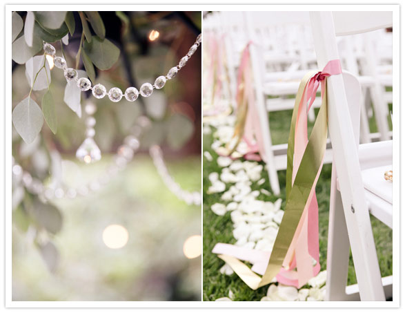 pink-wedding-29