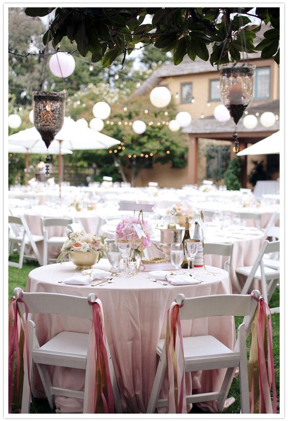 pink-wedding-39