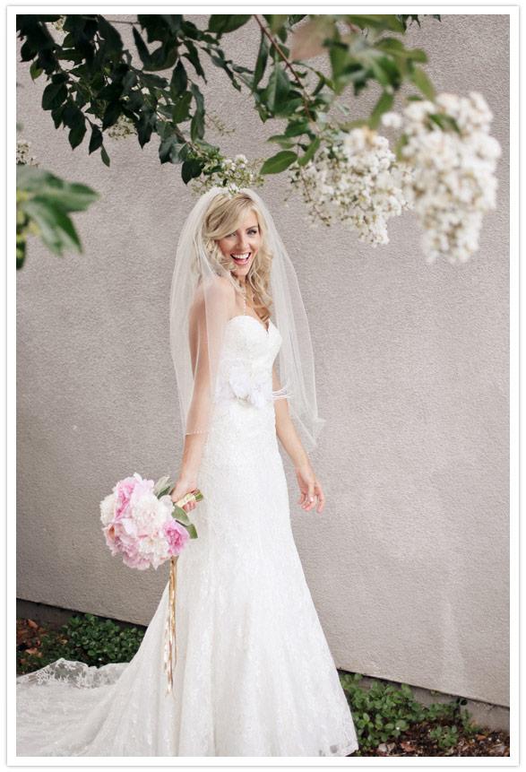 pink-wedding-8