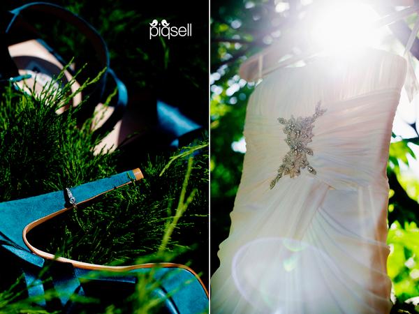piqsell-fotografia-am-009