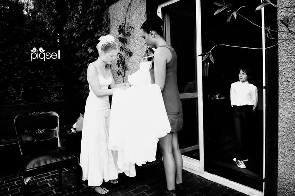 piqsell-fotografia-am-016