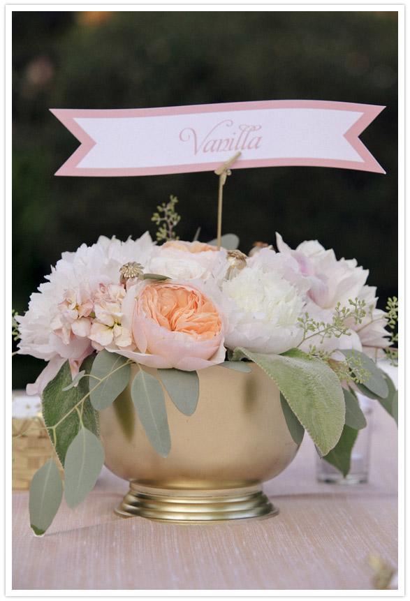 taylor-wedding-22