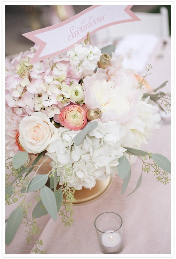 taylor-wedding-25