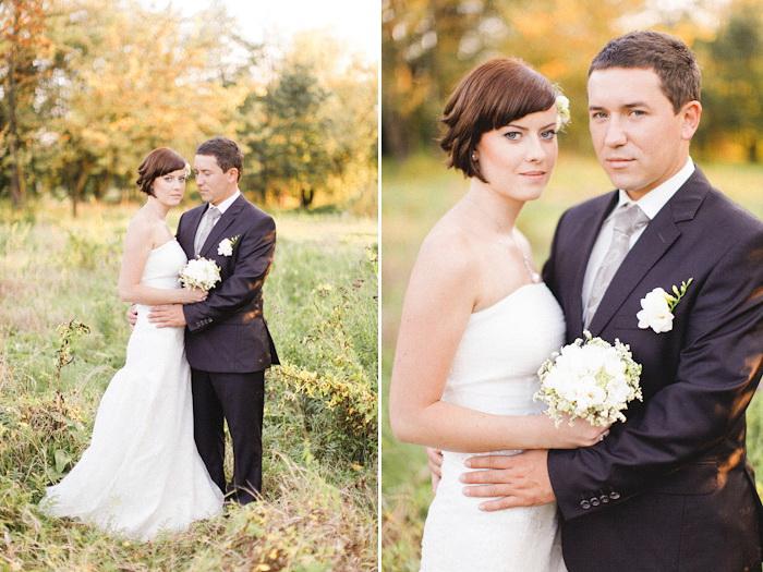 zdjecia-slubne-rzeszow-weddingmotion-16