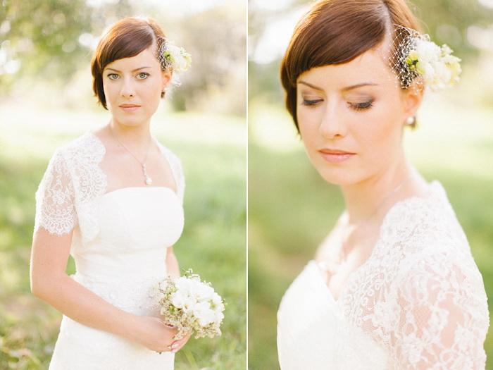 zdjecia-slubne-rzeszow-weddingmotion (17)