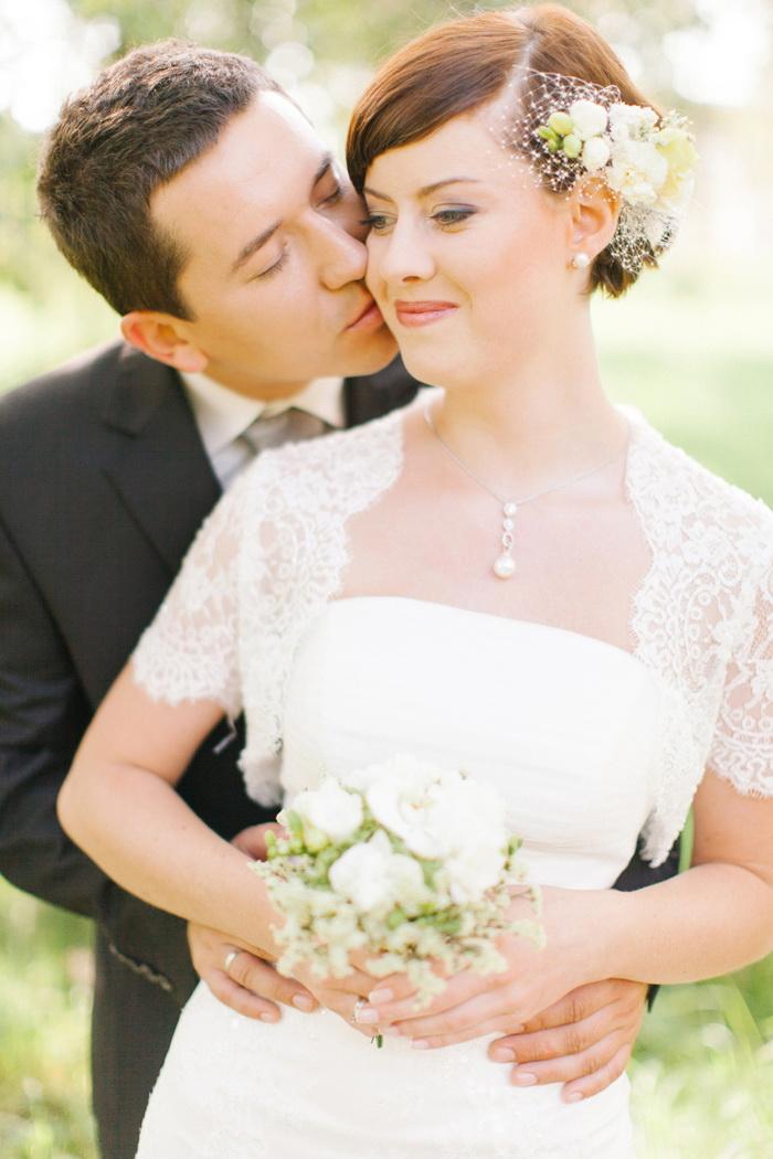 zdjecia-slubne-rzeszow-weddingmotion (19)