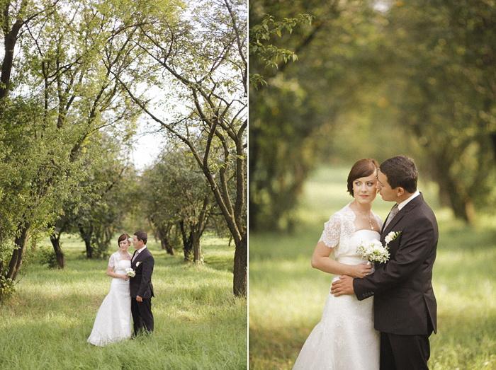 zdjecia-slubne-rzeszow-weddingmotion (196)