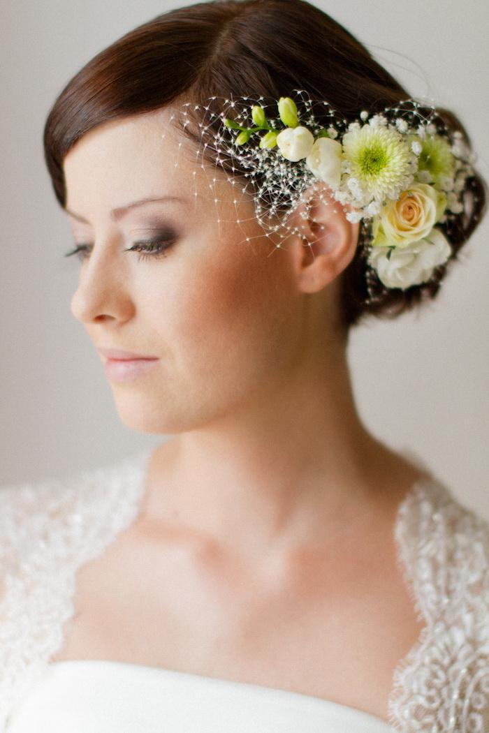 zdjecia-slubne-rzeszow-weddingmotion (22)