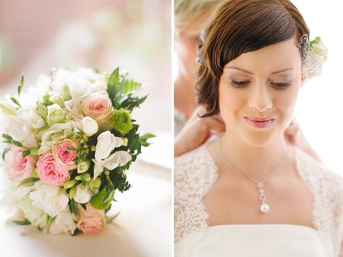zdjecia-slubne-rzeszow-weddingmotion (23)