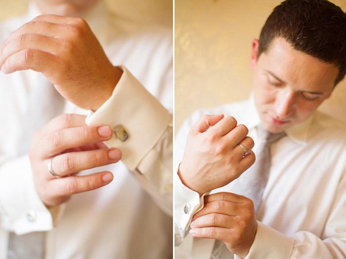 zdjecia-slubne-rzeszow-weddingmotion-25