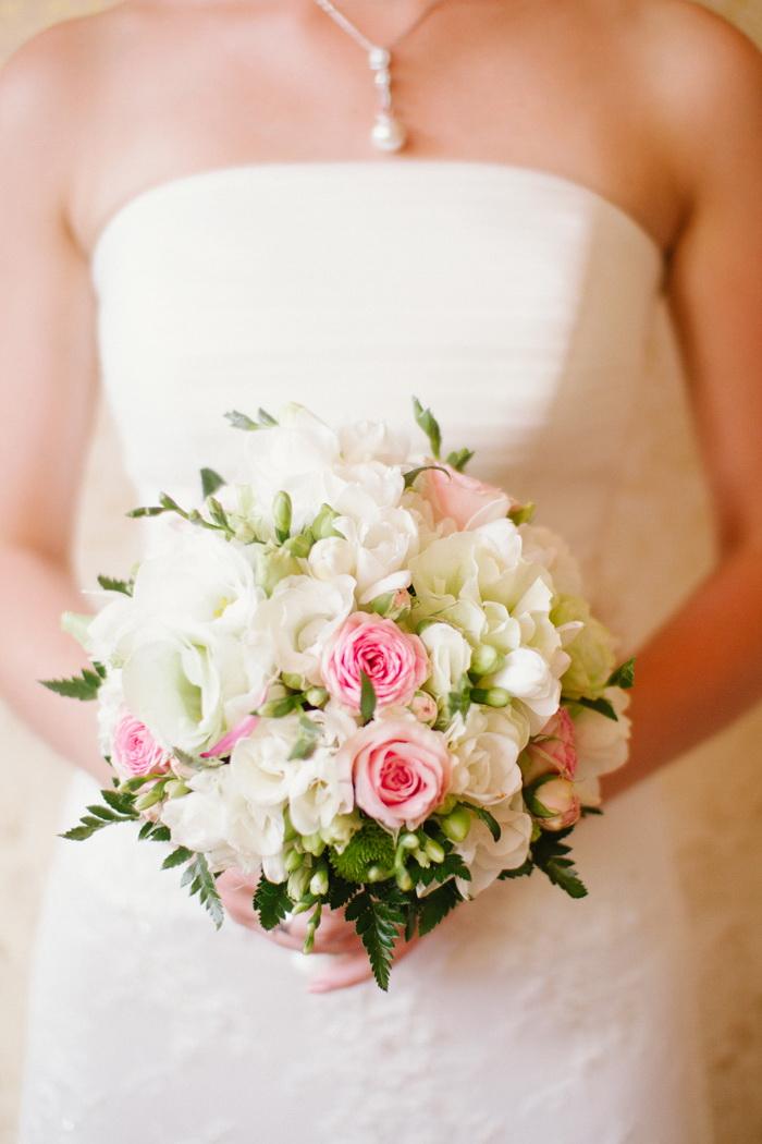 zdjecia-slubne-rzeszow-weddingmotion (26)