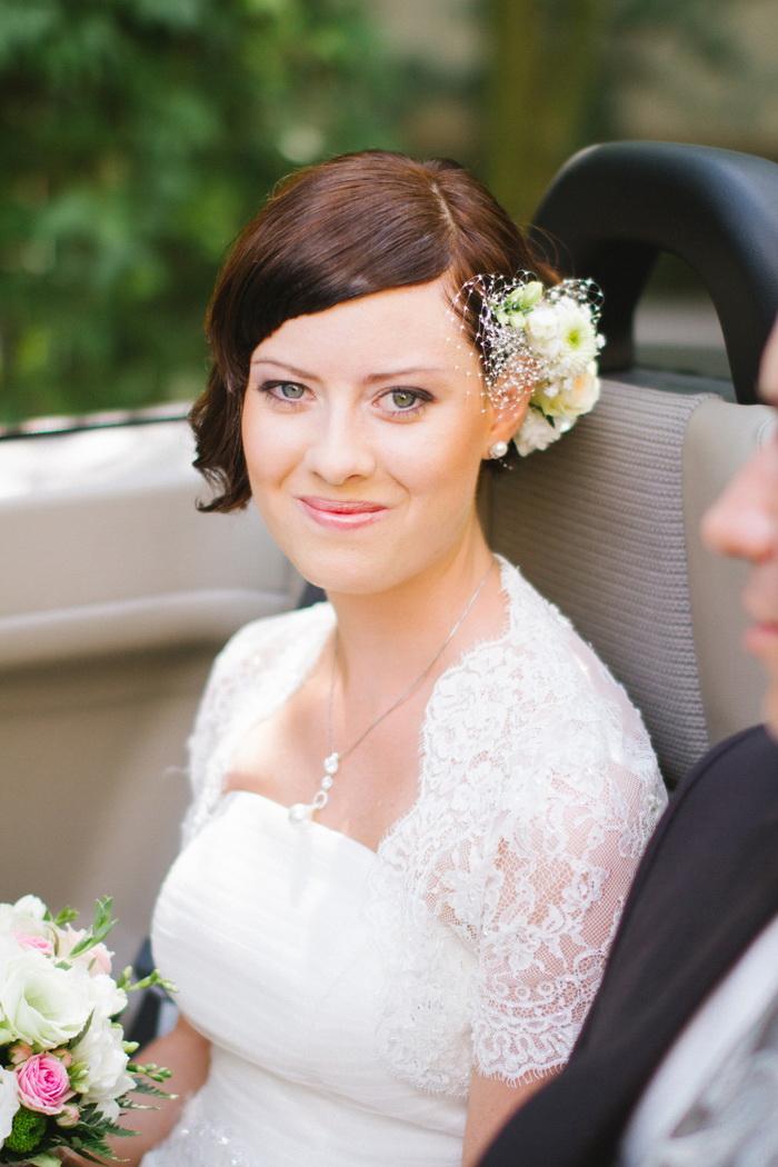 zdjecia-slubne-rzeszow-weddingmotion (28)