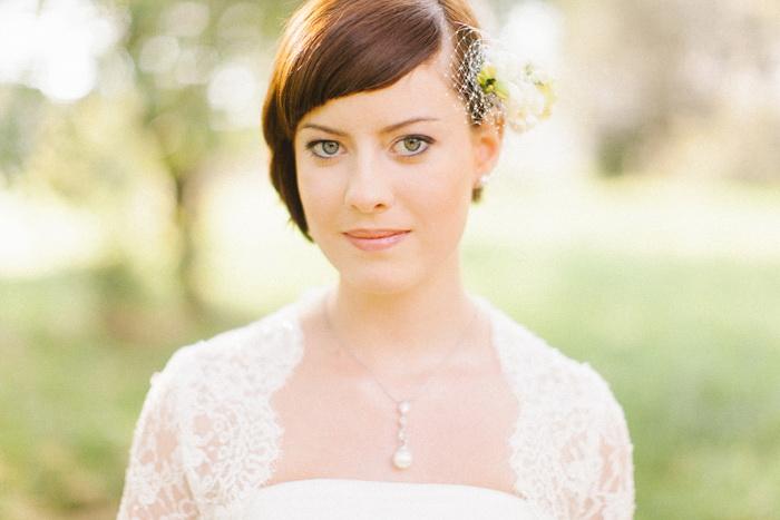 zdjecia-slubne-rzeszow-weddingmotion (3)