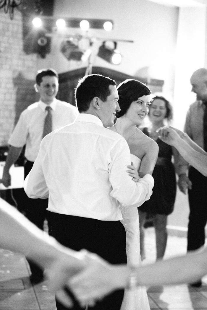 zdjecia-slubne-rzeszow-weddingmotion (35)