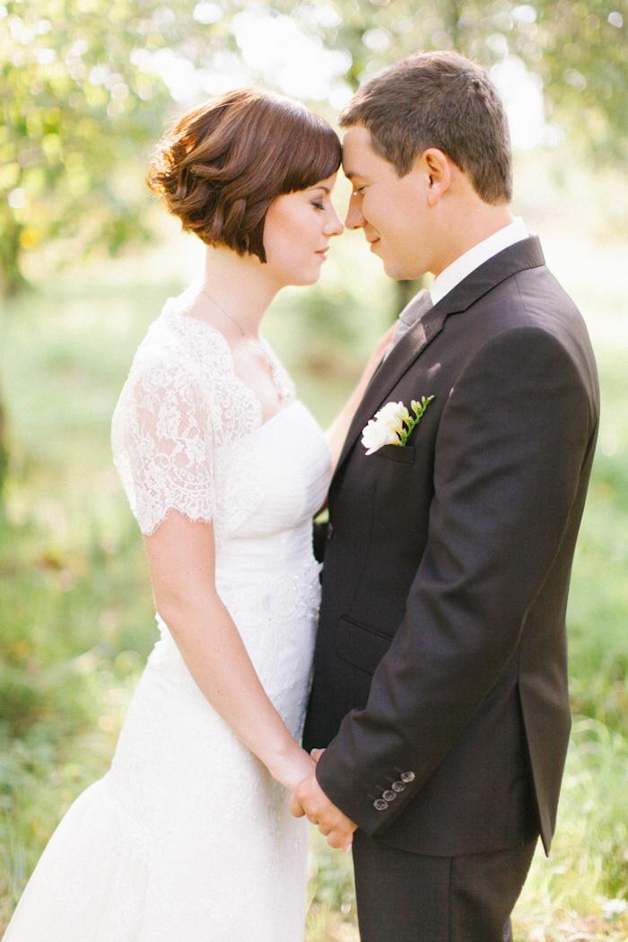 zdjecia-slubne-rzeszow-weddingmotion (39)