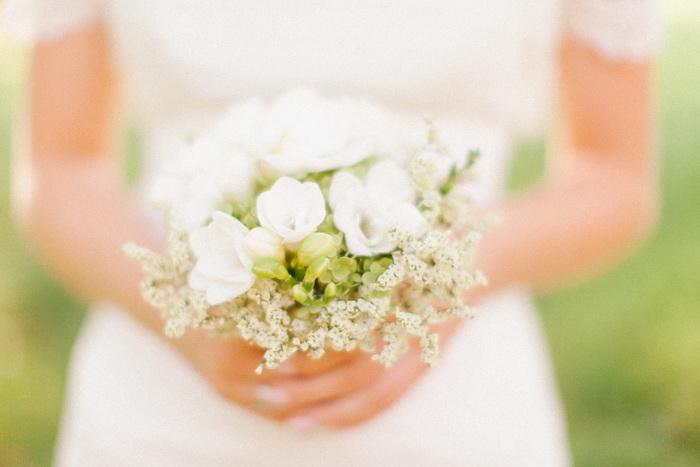 zdjecia-slubne-rzeszow-weddingmotion (4)