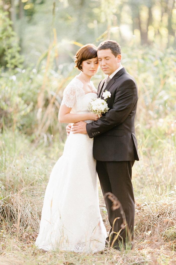 zdjecia-slubne-rzeszow-weddingmotion (41)