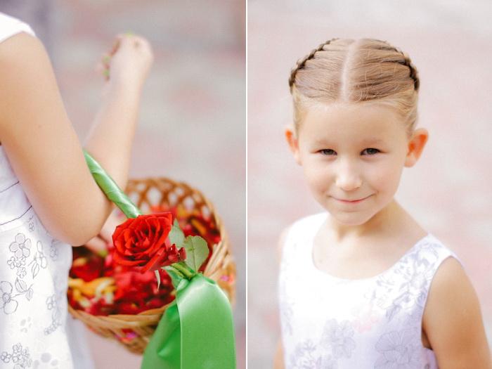 zdjecia-slubne-rzeszow-weddingmotion (8)