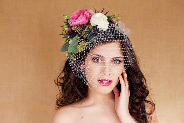 Flower+Hairpiece+Shoot_01
