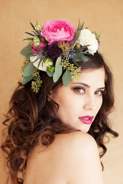 Flower+Hairpiece+Shoot_03