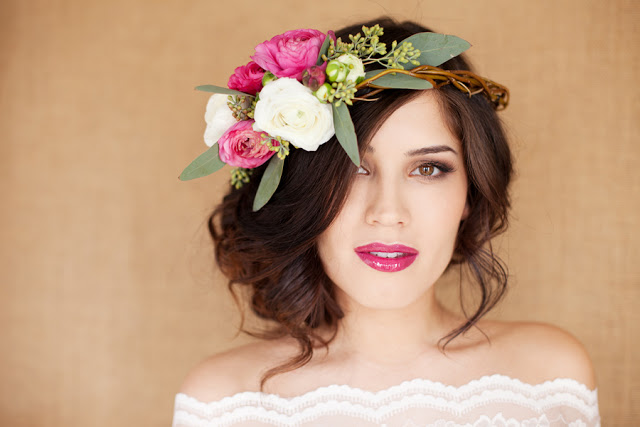 Flower+Hairpiece+Shoot_04