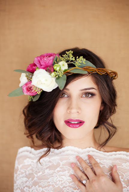 Flower+Hairpiece+Shoot_05