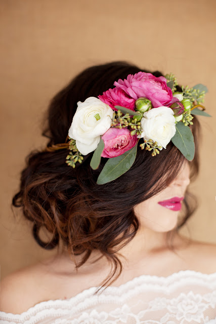 Flower+Hairpiece+Shoot_06