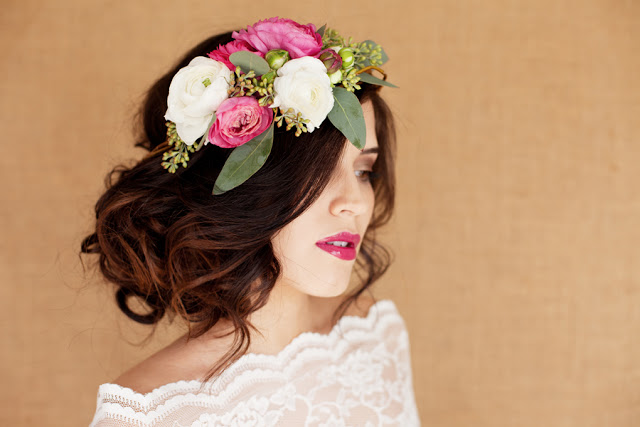 Flower+Hairpiece+Shoot_08