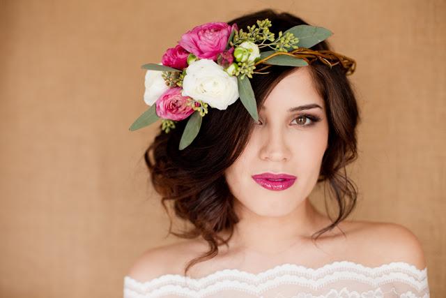 Flower+Hairpiece+Shoot_10