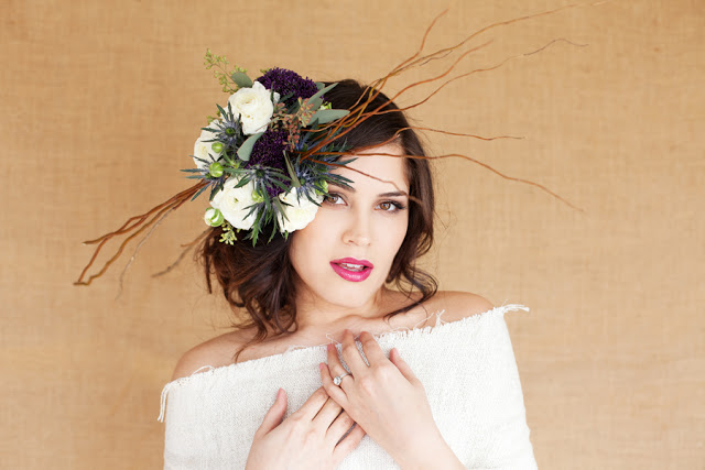 Flower+Hairpiece+Shoot_12