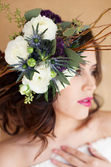 Flower+Hairpiece+Shoot_14