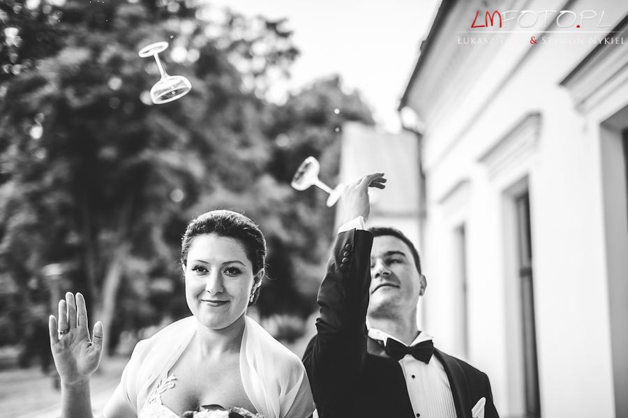 fotografia-slubna-wroclaw-47