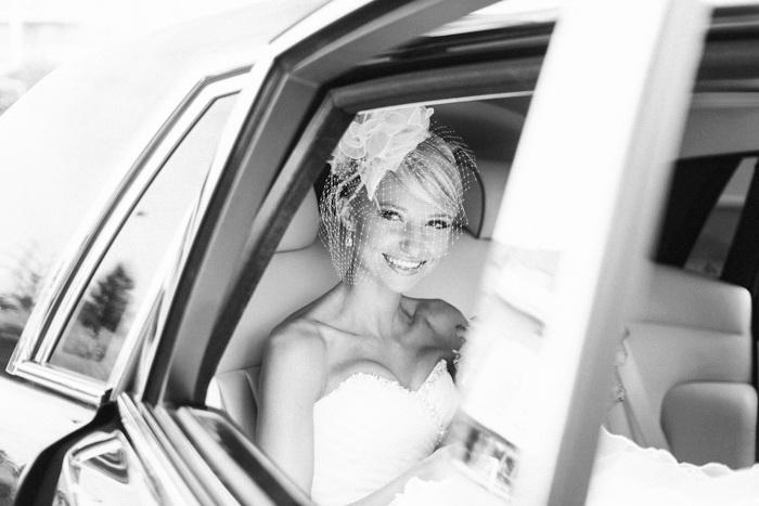 zdjecia-slubne-rzeszow-weddingmotion (13)