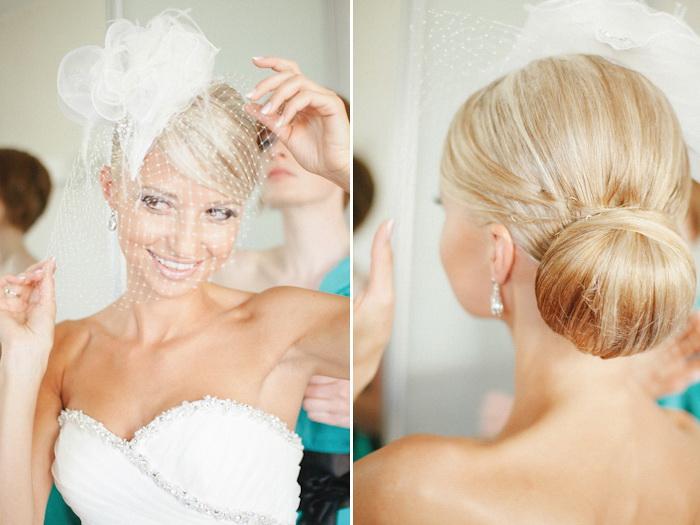 zdjecia-slubne-rzeszow-weddingmotion (47)