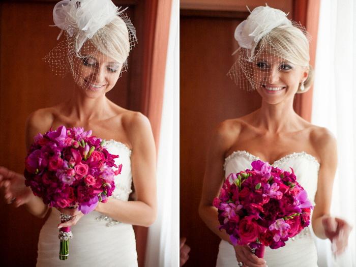 zdjecia-slubne-rzeszow-weddingmotion (48)