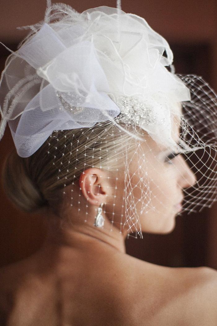 zdjecia-slubne-rzeszow-weddingmotion (50)