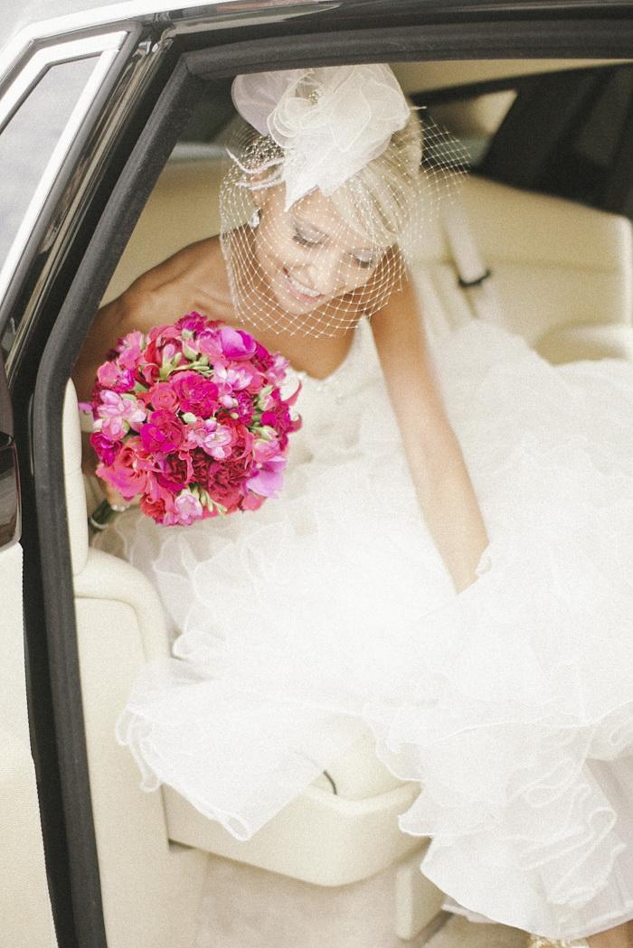 zdjecia-slubne-rzeszow-weddingmotion (52)