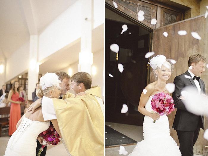 zdjecia-slubne-rzeszow-weddingmotion (55)