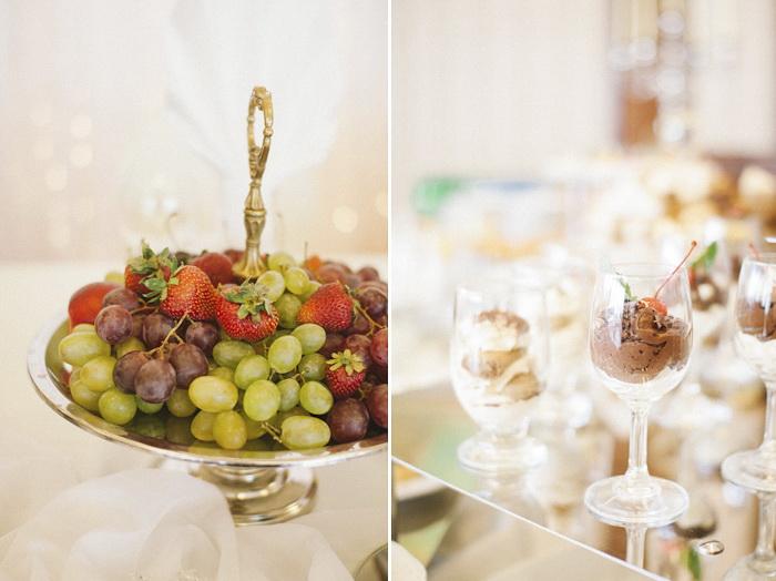 zdjecia-slubne-rzeszow-weddingmotion (56)