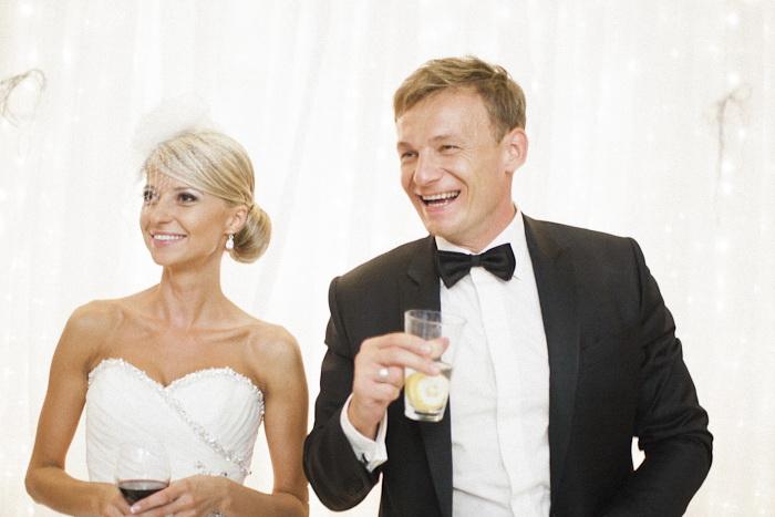 zdjecia-slubne-rzeszow-weddingmotion (60)